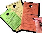 More Temporary Permits