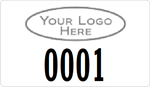 Bumper Stickers - Design BS12