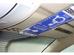 Handicap Parking Permit Holders