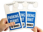 In-Stock Permits