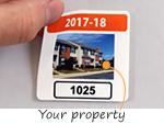 Photo Permits