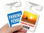 PhotoTag Permits