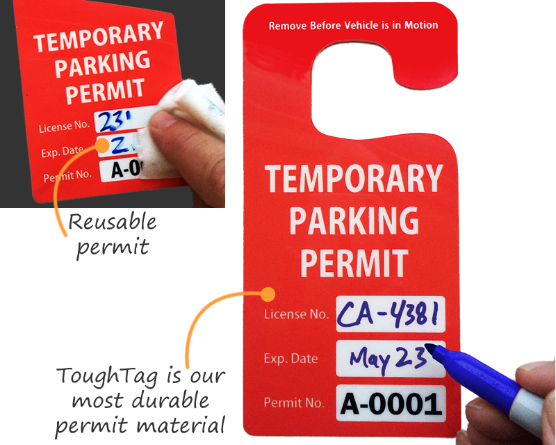 Parking Restrictions – City of Los Alamitos
