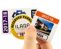 Sample Kits Permit