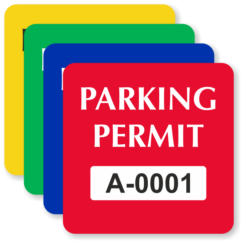 How to Get a Handicap Parking Permit if You Have ...