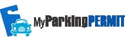 myparkingpermit.com