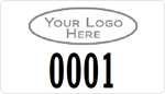 Bumper Stickers - Design BS6