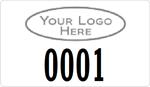 Bumper Stickers - Design BS12
